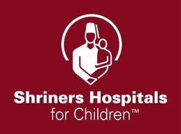 shriners hosp